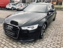 Audi A6 3.0 TDI Quattro Stronic SLINE
