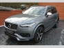 Volvo XC90 2,0 D5 AWD 173KW R-DESIGN,LED,