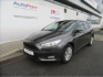 Ford Focus 1,6 i Trend
