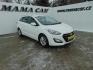 Hyundai i30 1.6i TRIKOLOR ČR 1MAJ 70000KM