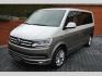 Volkswagen Multivan 2,0 TDI 150KW DSG 4X4 HIGHLINE