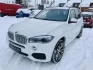 BMW X5 xDrive 40d M PAKET,LED,ZÁRUKA