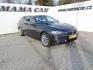BMW Řada 5 530d xDrive ČR NAVI HEAD-UP