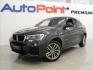 BMW X4 2,0 d AT xDrive M-Paket NAVI L