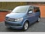 Volkswagen Multivan 2,0 TDI 110KW COMFORTLINE,LED,