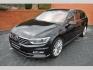 Volkswagen Passat 2,0 BI-TDI 176KW 4MOTION R-LIN