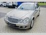 Mercedes-Benz Třídy E E 280 CDI 4MATIC NAVIGACE,TEM