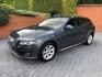 Audi A4 Allroad 2,0 TDI QUATTRO, XENONY, NAVIG