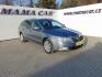 Škoda Superb 2.0TDi 125kW 4x4 SERVIS KN