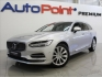 Volvo V90 2,0 T6 AWD Inscription B/W