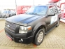 Ford Expedition 5.4L 224KW LPG LIMITE