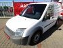 Ford Transit Connect 1.8TDCi 55KW