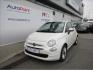 Fiat 500 1,2 i Pop