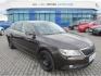 Škoda Superb 2.0 TDI CR DPF 103kW Ambition