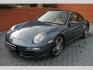 Porsche 911 3,8 CARRERA 280kW, XENON, NAVI