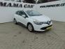 Renault Clio GRAND TOUR 1.2i ČR 1MAJ NAVI