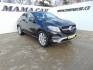 Mercedes-Benz GLE 350D 4MATIC AIRMATIC ČR