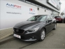 Mazda 6 2,0 i AT Attraction