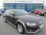 Audi A4 Allroad 2.0 TFSI S tronic