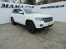 Jeep Grand Cherokee 3.0CRD S-LIMITED ČR 1MAJ DPH