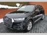 Audi Q7 3,0 TDI 200 KW QUATTRO, LED, 7