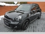Mini Countryman 2,0 SD ALL 4 NAVI,XENON,PDC