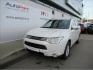 Mitsubishi Outlander 2.2 Di-D Intense 4WD 6MT