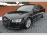 Audi A8 4,2 L TDI 283KW QUATTRO, LED,