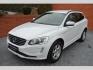 Volvo XC60 D4 DRIVE-E 133KW KINETIC,XENON