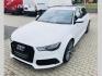 Audi RS6 4.0 TFSI Avant PERFORMANCE,MAT
