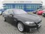BMW Řada 5 2.0 525d xDrive Luxury Line