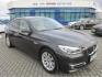 BMW Řada 5 3.0 xDrive 535d Gran Turismo L
