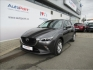 Mazda CX-3 2,0 i Attraction 6MT