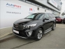 Kia Sorento 2,2 CRDi AT Platinum 4WD