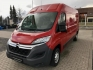 Citroën Jumper Furgon 2.2 HDi Business L3H2