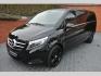 Mercedes-Benz Třídy V 250CDI 4MATIC AVANTGARDE XXL