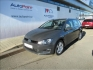 Volkswagen Golf 2,0 TDi Highline 6MT