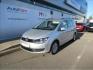 Volkswagen Sharan 2,0 TDi DSG Comfortline