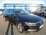 Volkswagen Passat 2.0 TDI 140kW BMT DSG Highline
