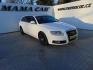 Audi A6 3.0TDi QUATTRO AUTOMAT KŮŽE