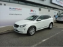 Volvo XC60 2,4 D4 Summum 6AT AWD*