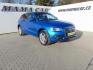Audi Q5 3.0TDi S-LINE AT ČR 1MAJ