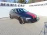 Alfa Romeo 156 1.8TS 103kW SERVISNÍ KNIHA