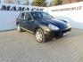 Porsche Cayenne S 4.5i 250kW NAVI SERVISNÍ KN