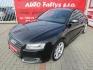 Audi A5 2.7TDI S-LINE 140KW automat
