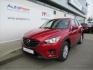 Mazda CX-5 2,0 i Challenge 6MT 2WD