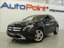 Mercedes-Benz GLA 2.2 200d AT 4Matic Ubran