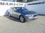 BMW Řada 5 530xDrive 190kW ČR 1MAJ NAVI