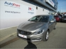 Volvo V60 2,0 D4 6AT Kinetic