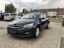 Opel Astra 1.7 CDTi Smile Sports Tourer C